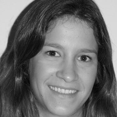 Dra. ana Luísa Faria