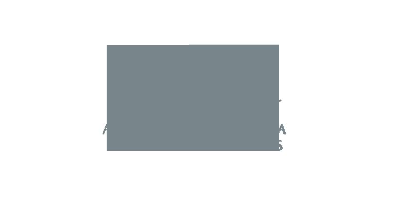 Associação Portuguesa de Familias Numerosas