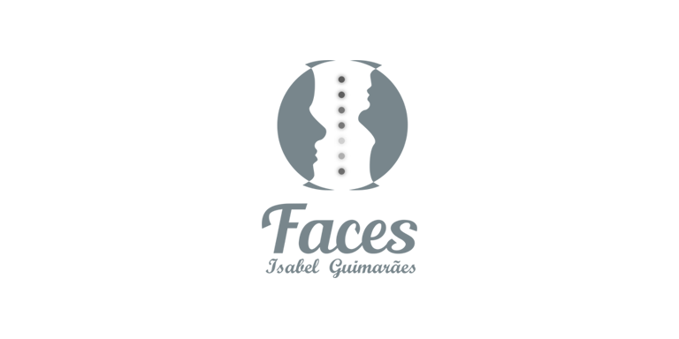 Faces Isabel Guimarães