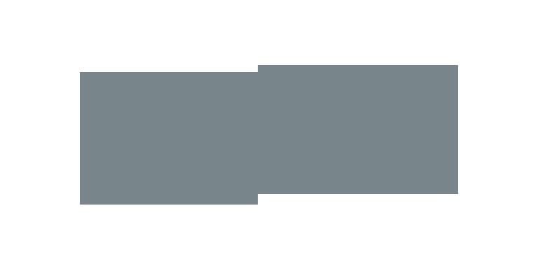 Marques Soares